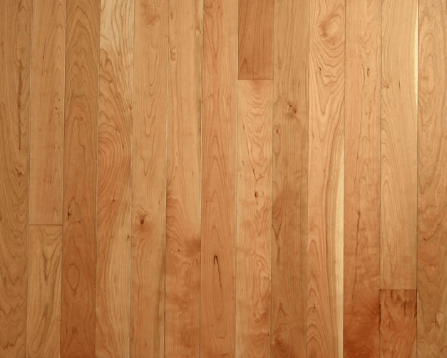 Best wood floors over radiant heat launstein hardwood floors for Recommended wood flooring