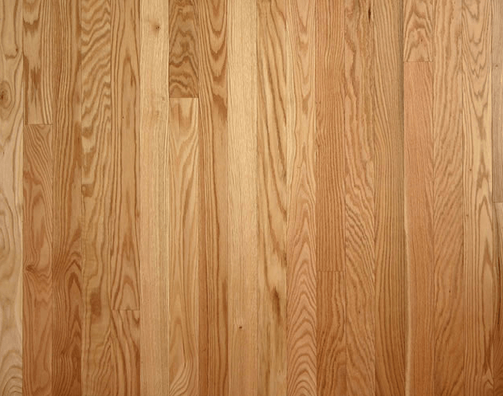 Oak hardwood flooring grades click for enlarged view of for Wood floor quality grades