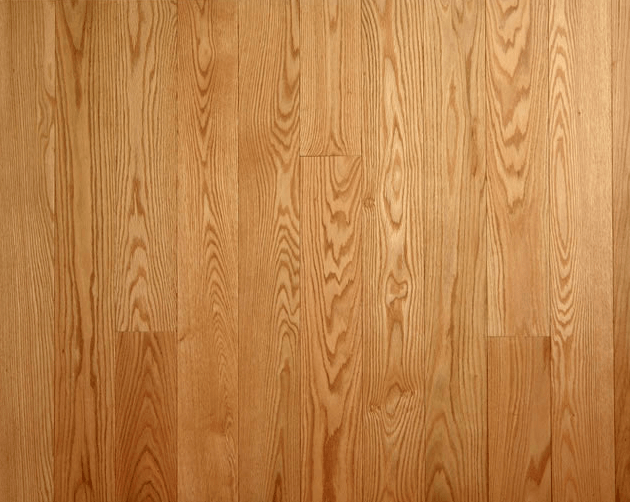 Quality plainsawn wood floors for your home or business for Wood floor quality grades