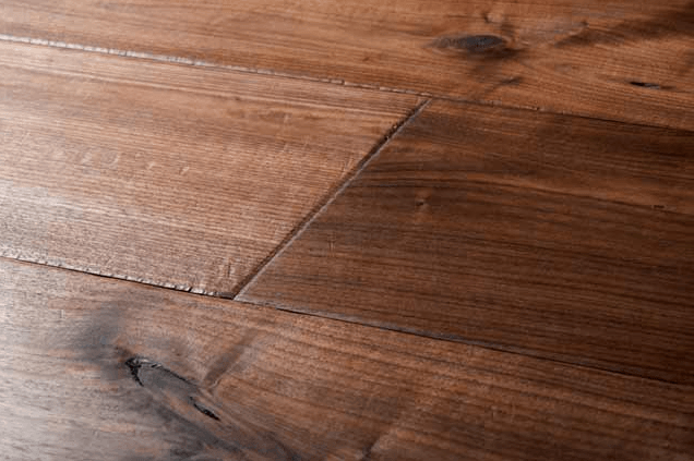 Best Wood Floors Over Radiant Heat - Launstein Hardwood Floors