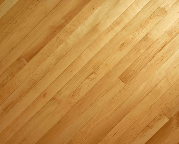 North America S Best Hardwood Flooring Company Launstein